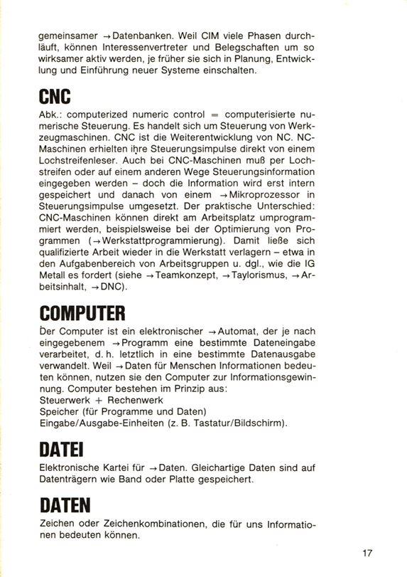 DKP_ABC018
