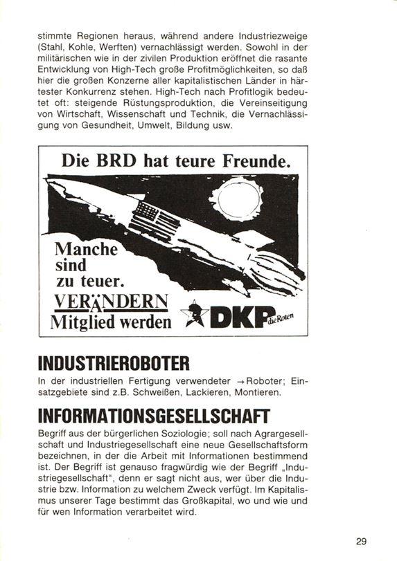 DKP_ABC030