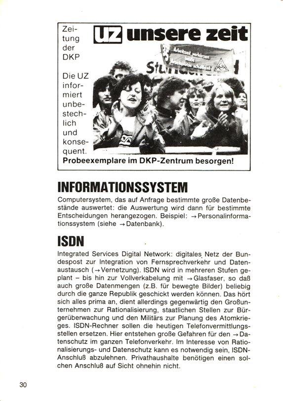 DKP_ABC031