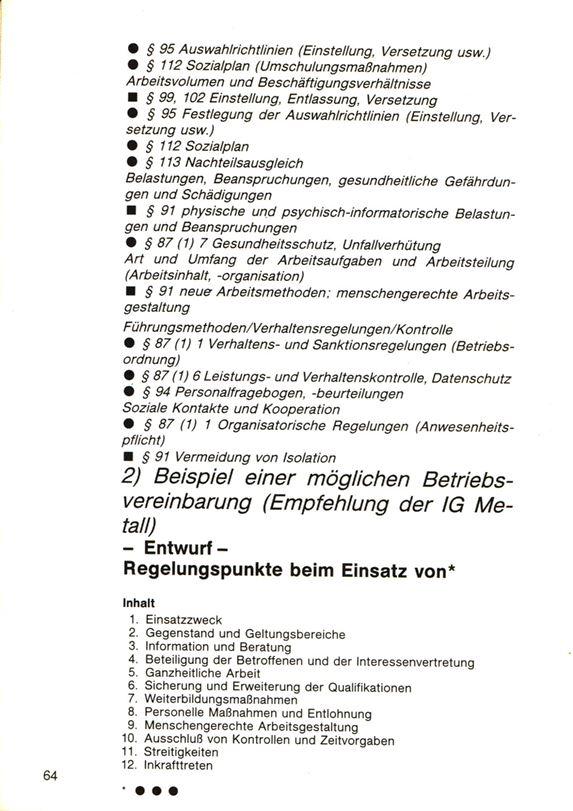 DKP_ABC065