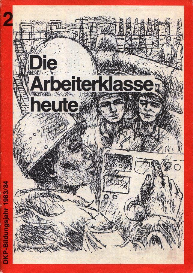 DKP_Bildung001