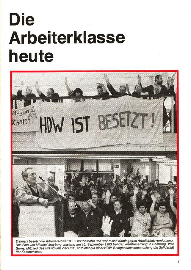 DKP_Bildung003