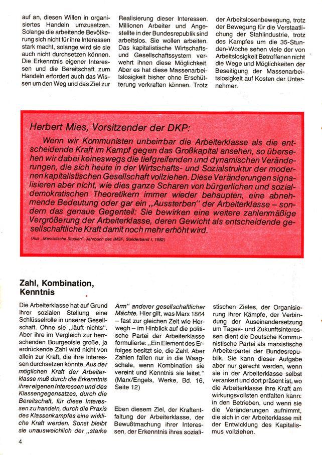 DKP_Bildung006