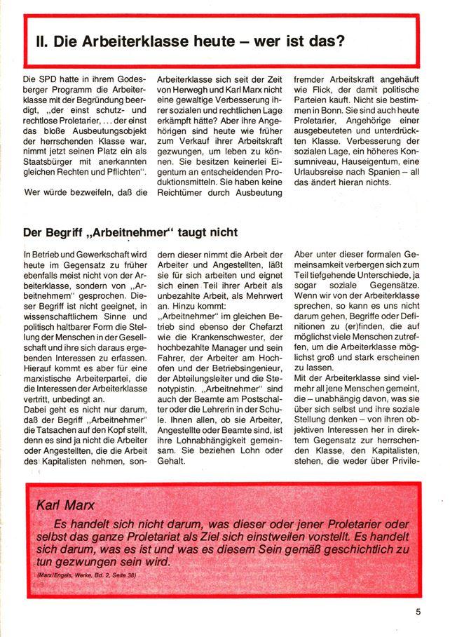 DKP_Bildung007