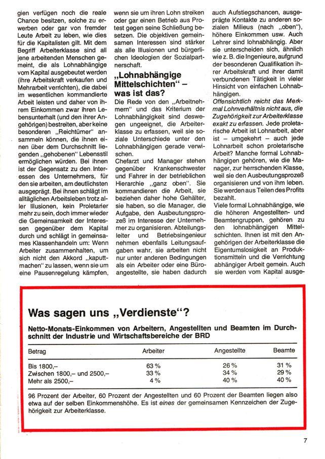 DKP_Bildung009