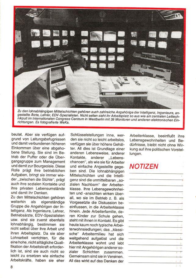 DKP_Bildung010