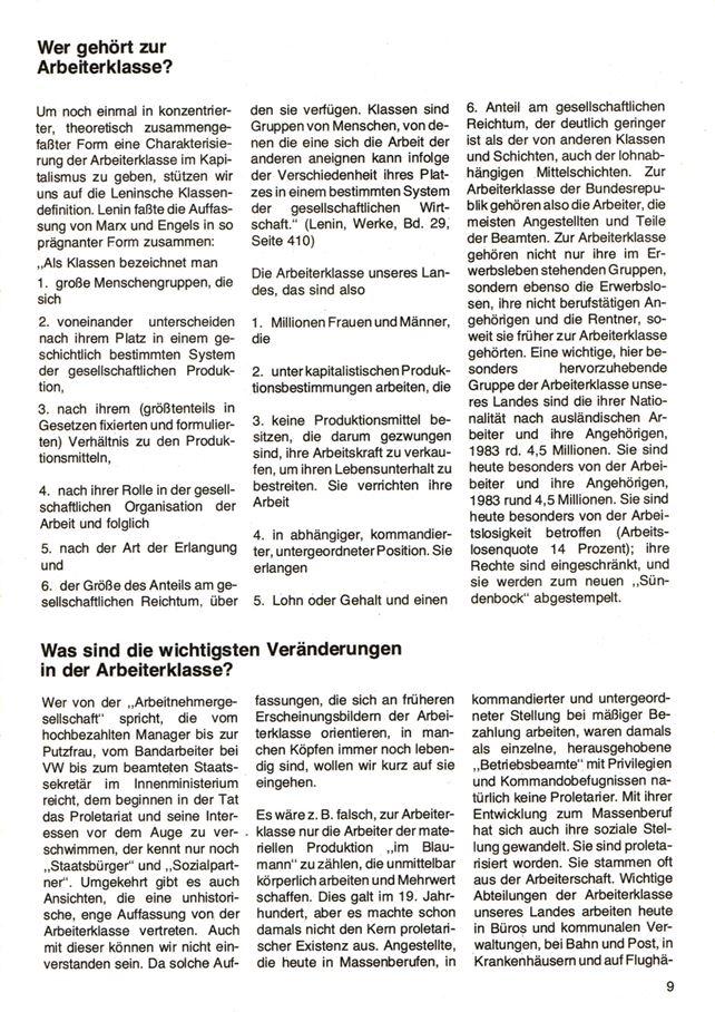 DKP_Bildung011