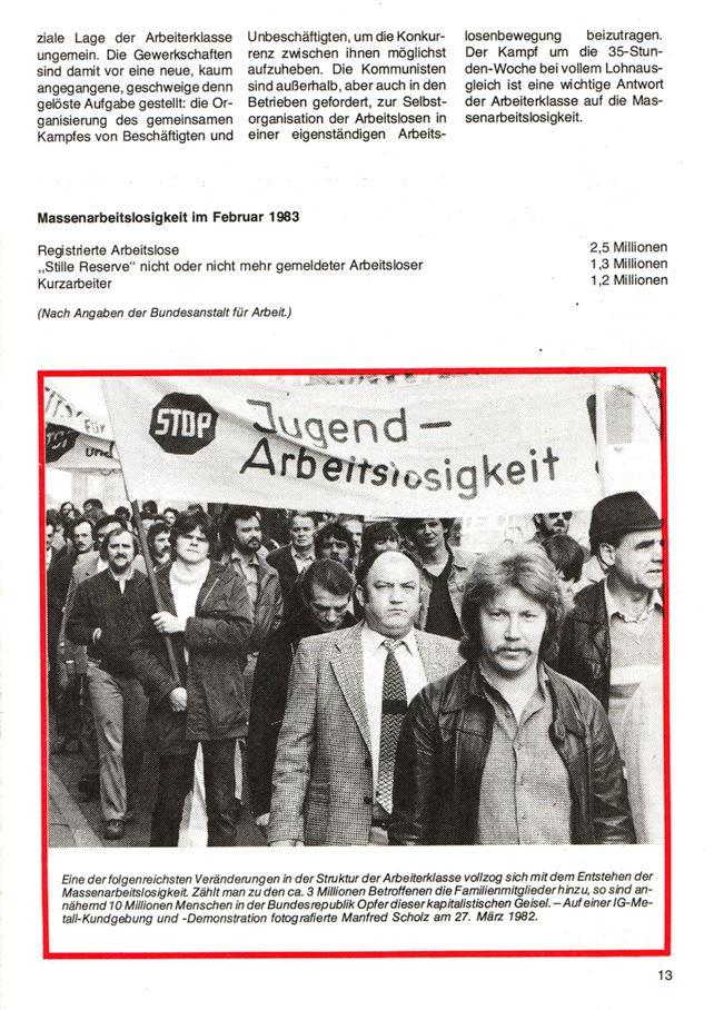 DKP_Bildung015
