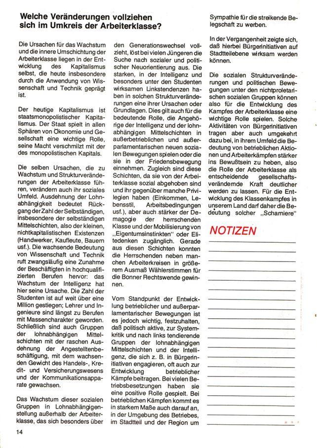 DKP_Bildung016