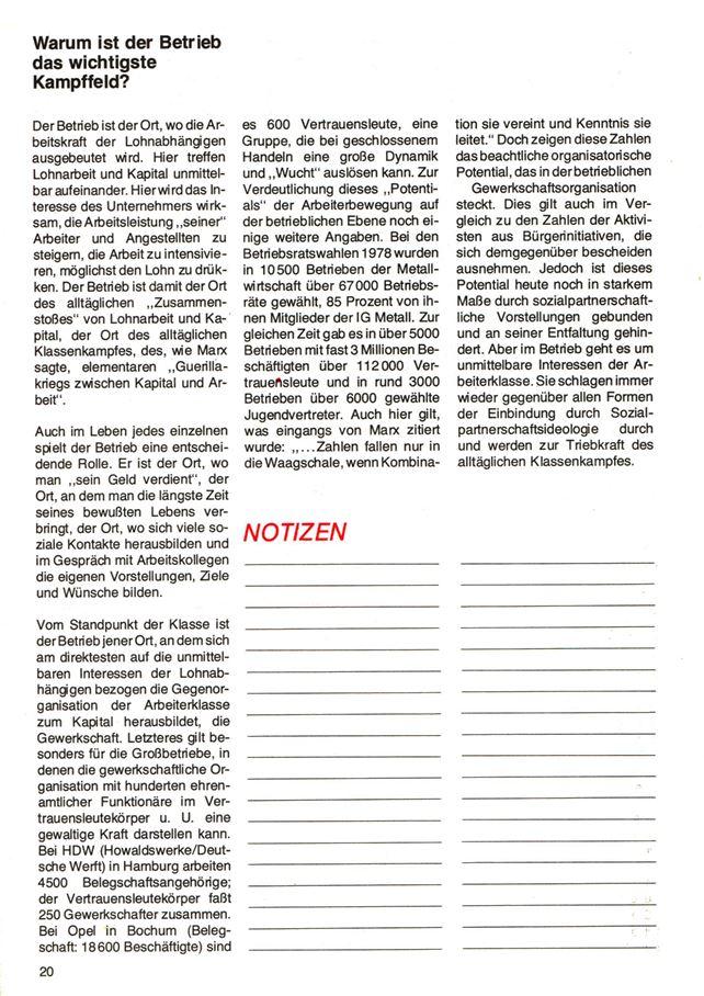 DKP_Bildung022