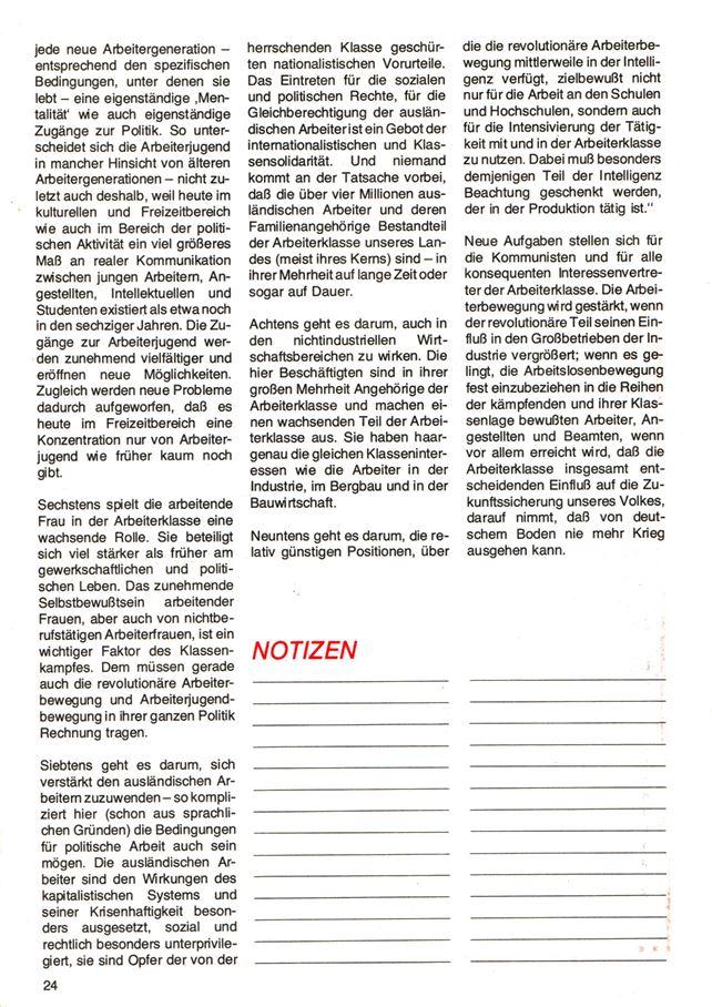DKP_Bildung026