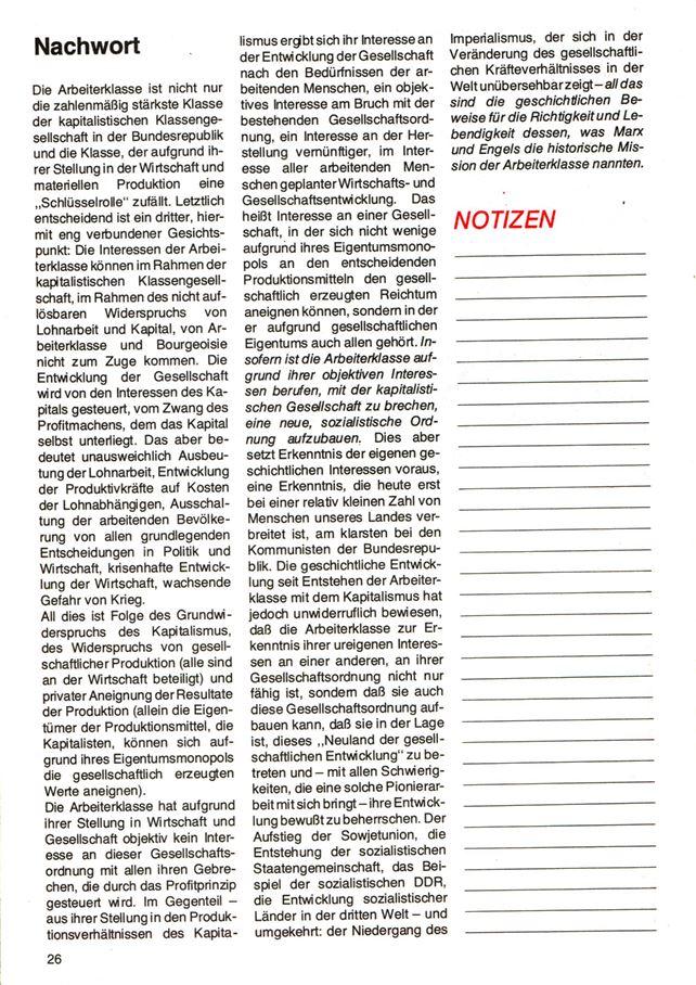 DKP_Bildung028