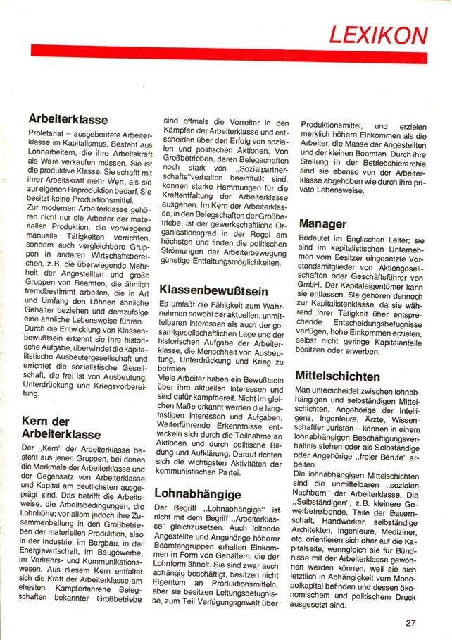 DKP_Bildung029