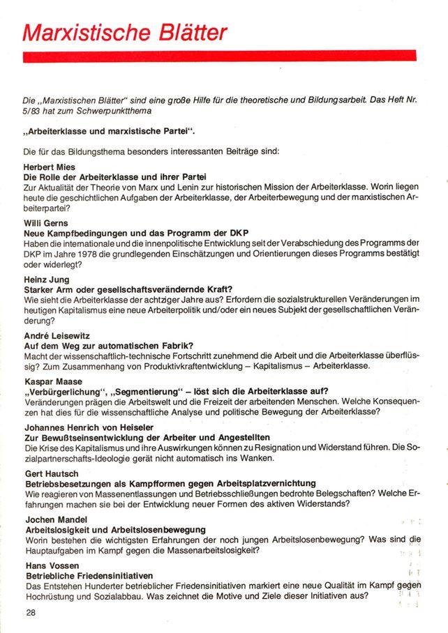 DKP_Bildung030