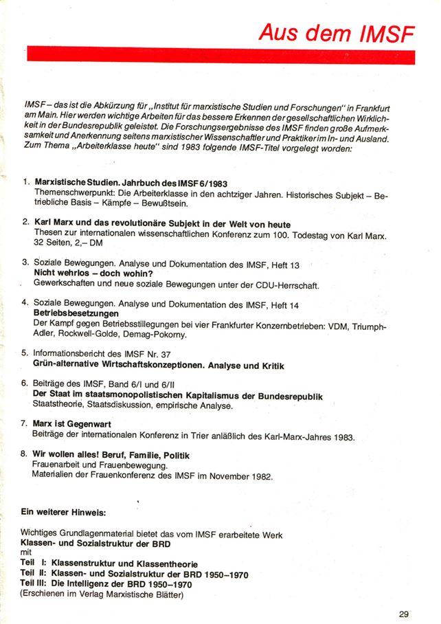 DKP_Bildung031