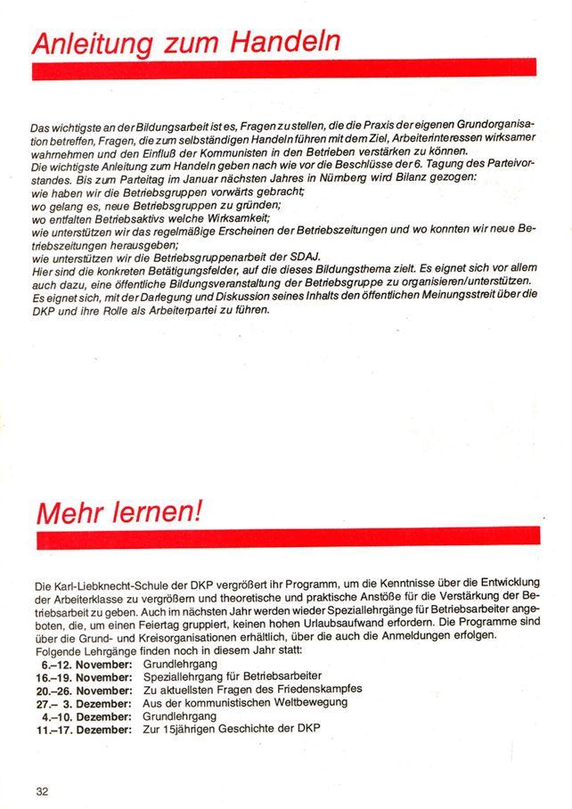 DKP_Bildung034