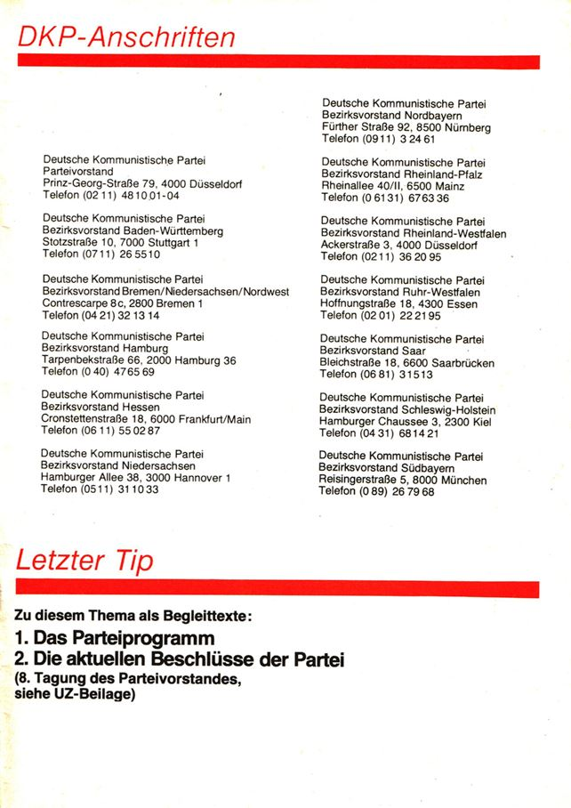 DKP_Bildung035