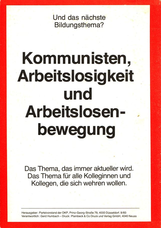 DKP_Bildung036