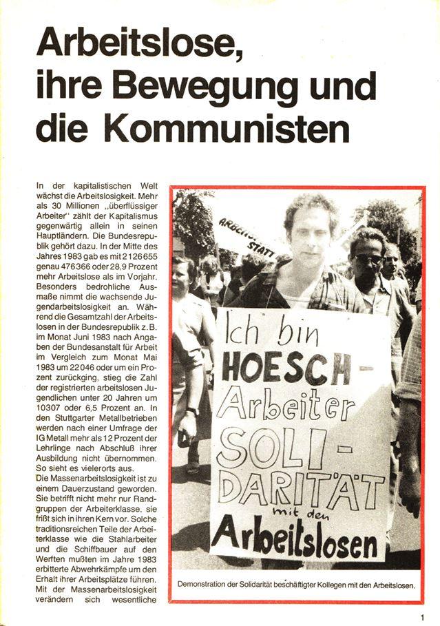 DKP_Bildung039