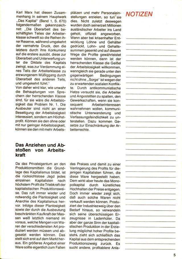 DKP_Bildung043