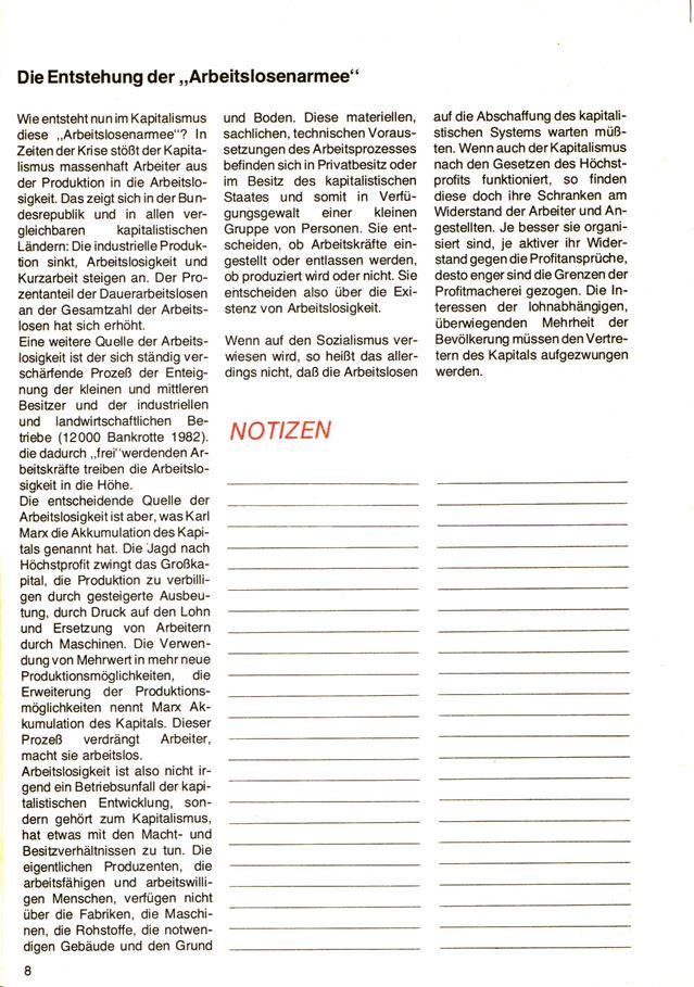 DKP_Bildung046