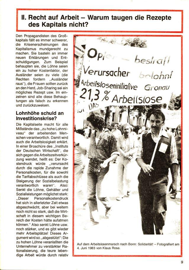 DKP_Bildung047