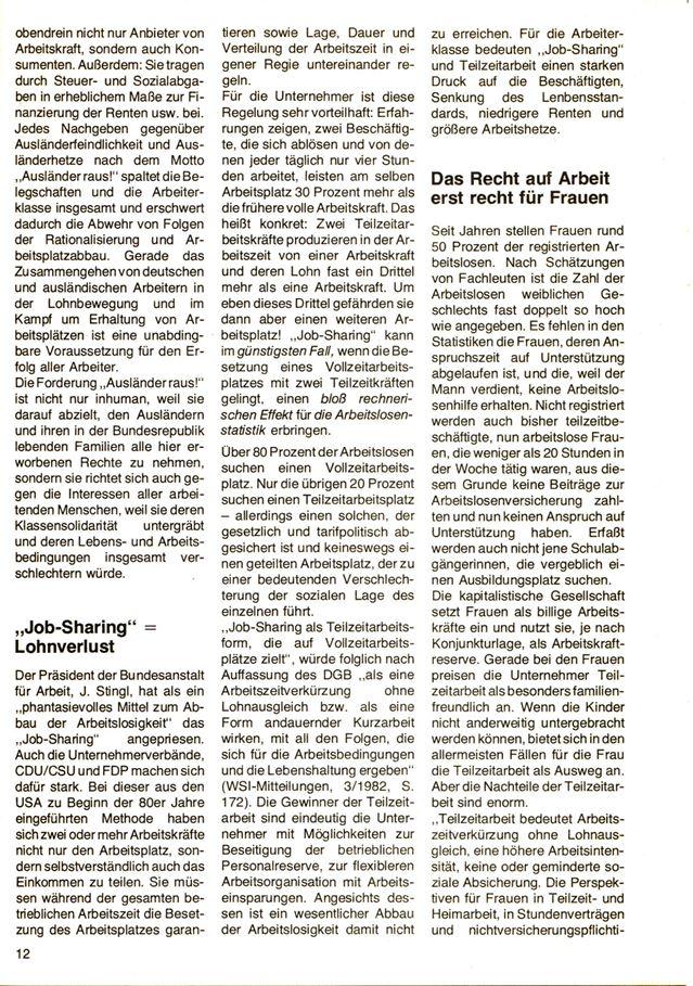 DKP_Bildung050