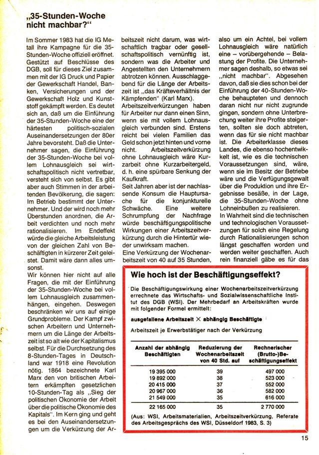 DKP_Bildung053