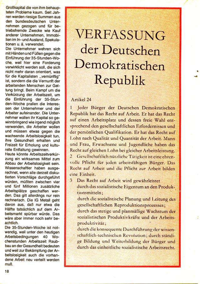 DKP_Bildung056