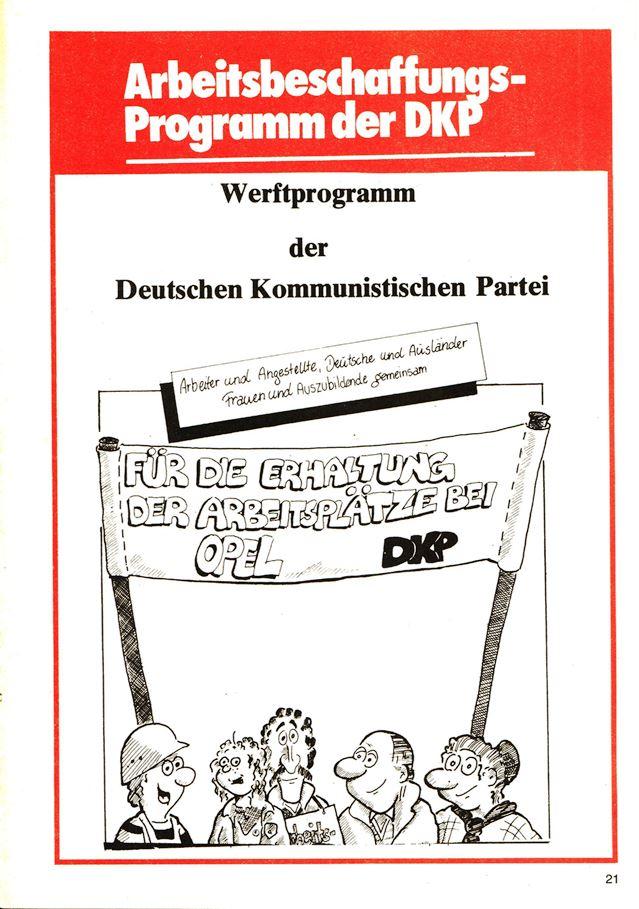 DKP_Bildung059