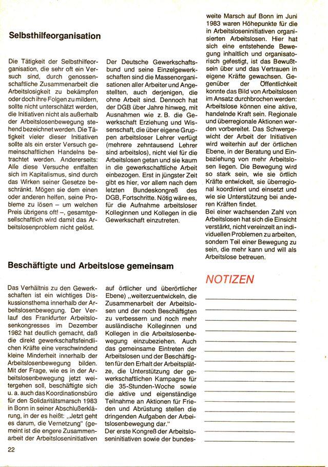 DKP_Bildung060