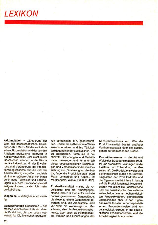 DKP_Bildung064