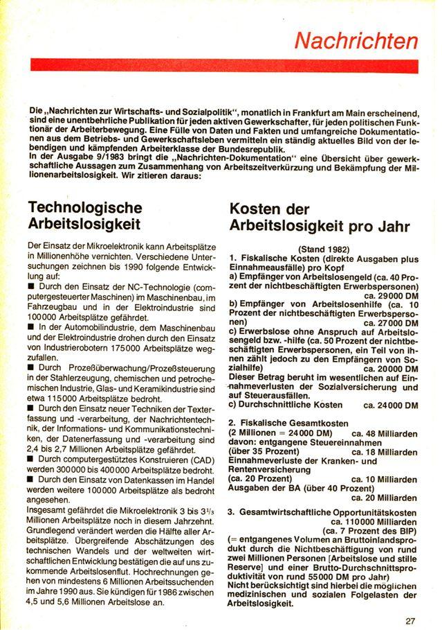 DKP_Bildung065