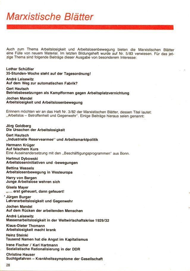 DKP_Bildung066