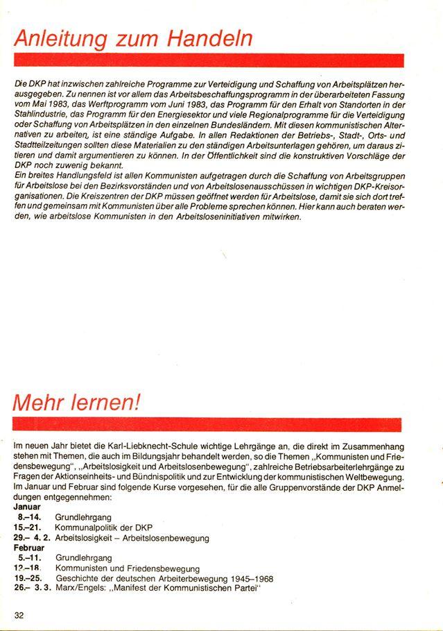 DKP_Bildung070