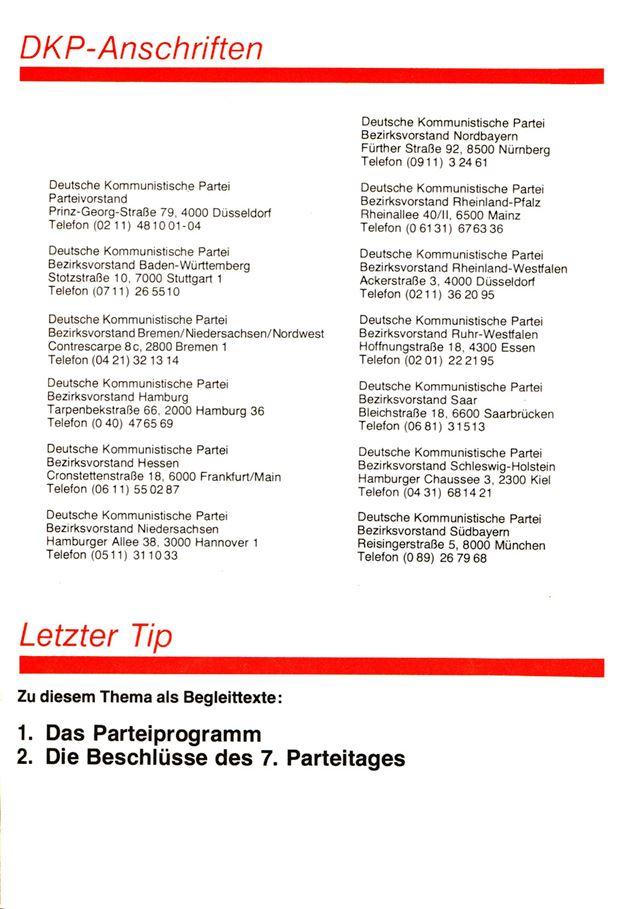 DKP_Bildung071