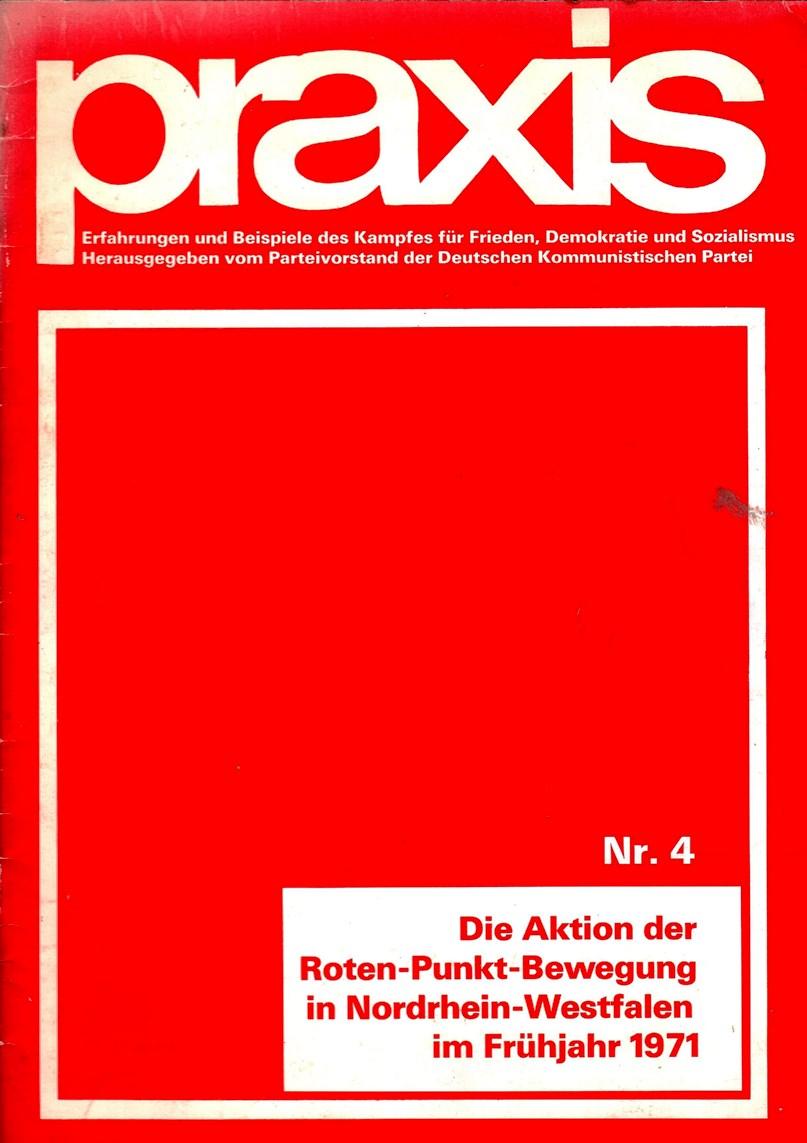 DKP_Praxis_1971_04_001