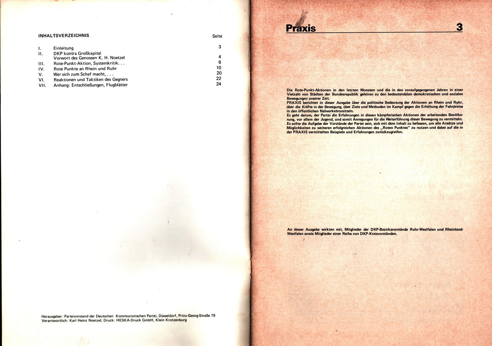 DKP_Praxis_1971_04_002