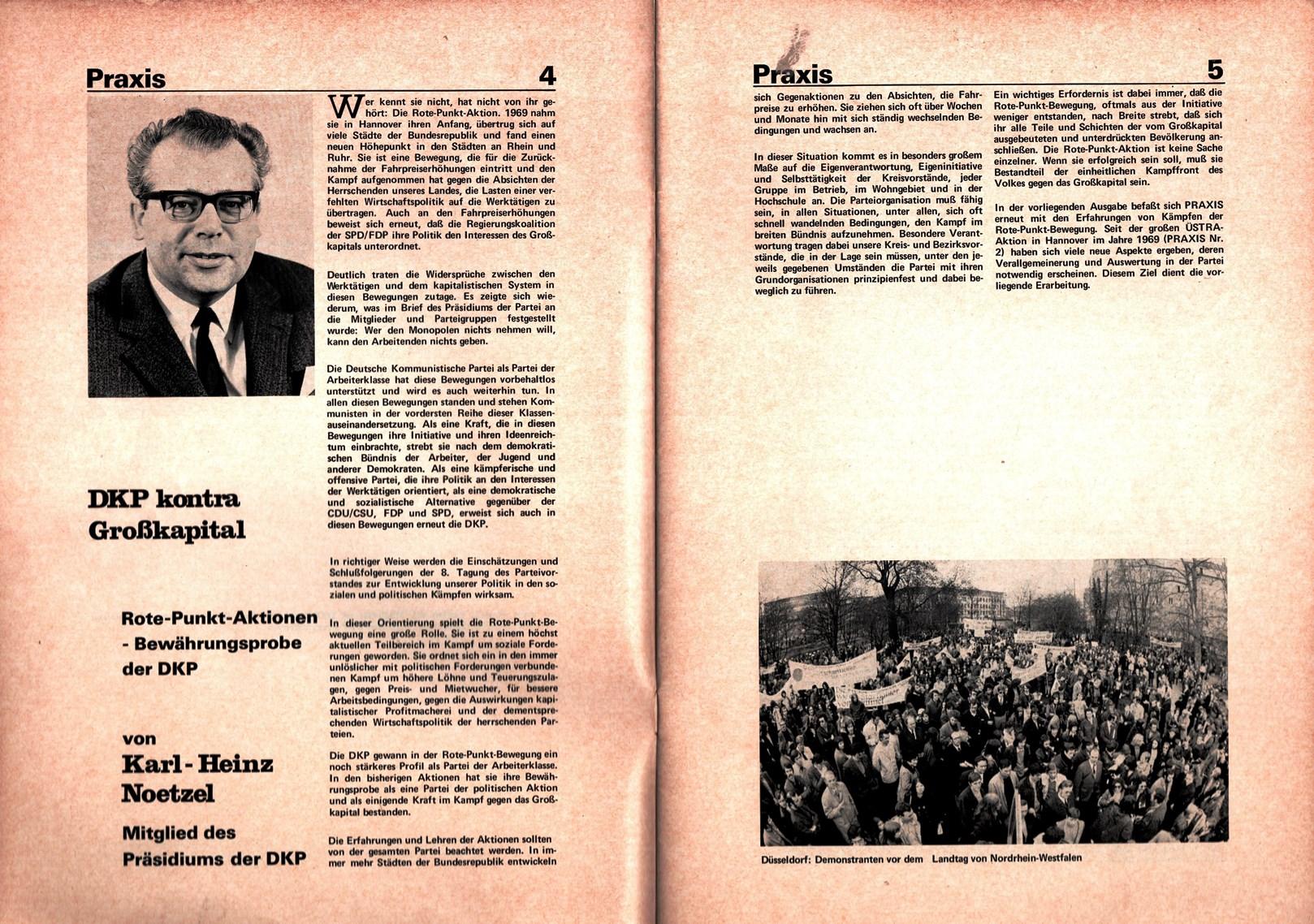 DKP_Praxis_1971_04_003