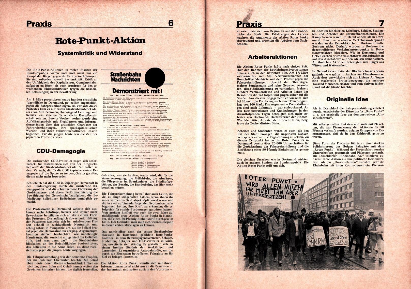 DKP_Praxis_1971_04_004