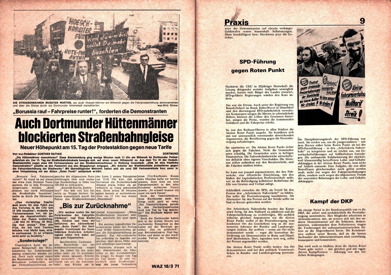 DKP_Praxis_1971_04_005