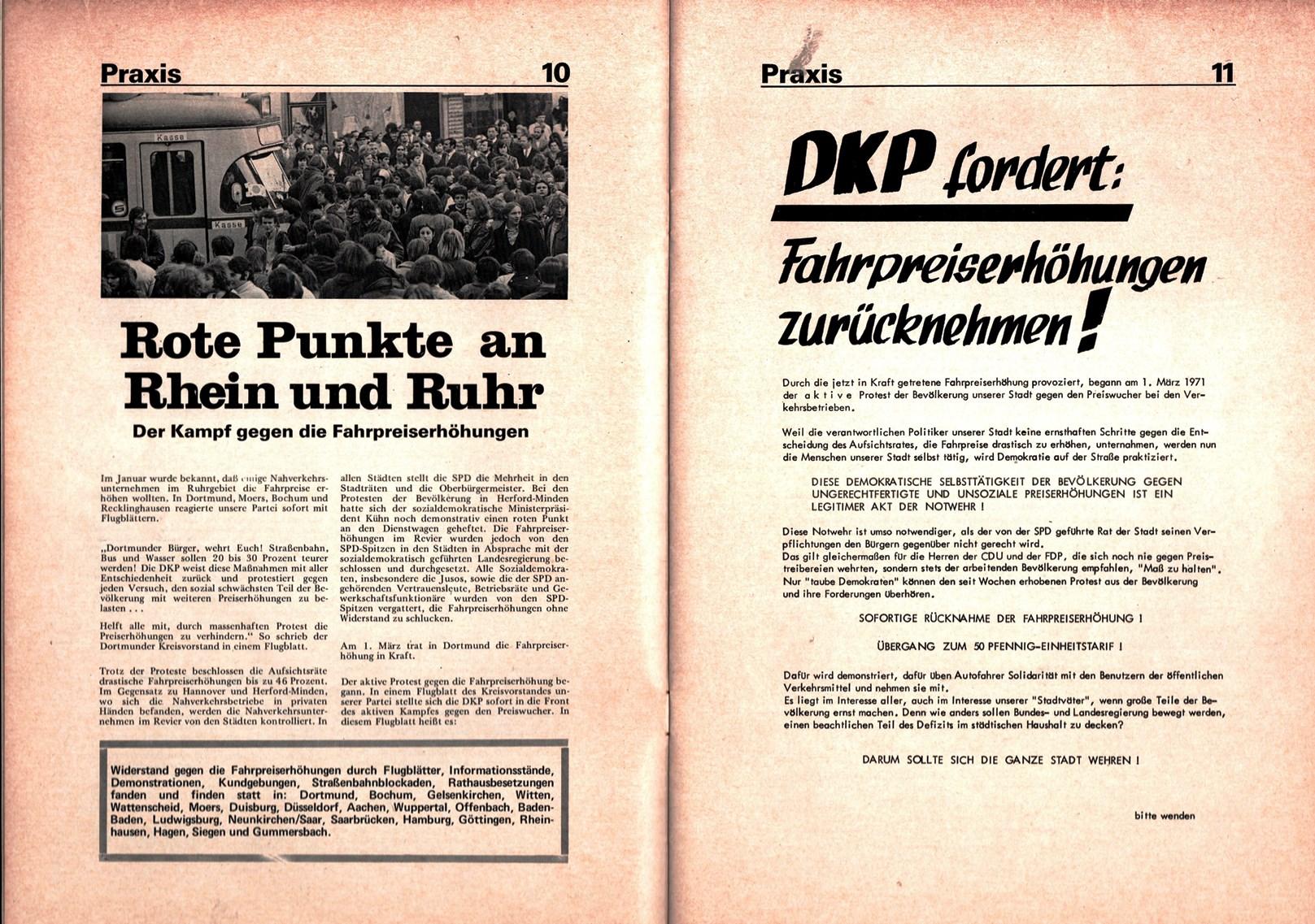 DKP_Praxis_1971_04_006