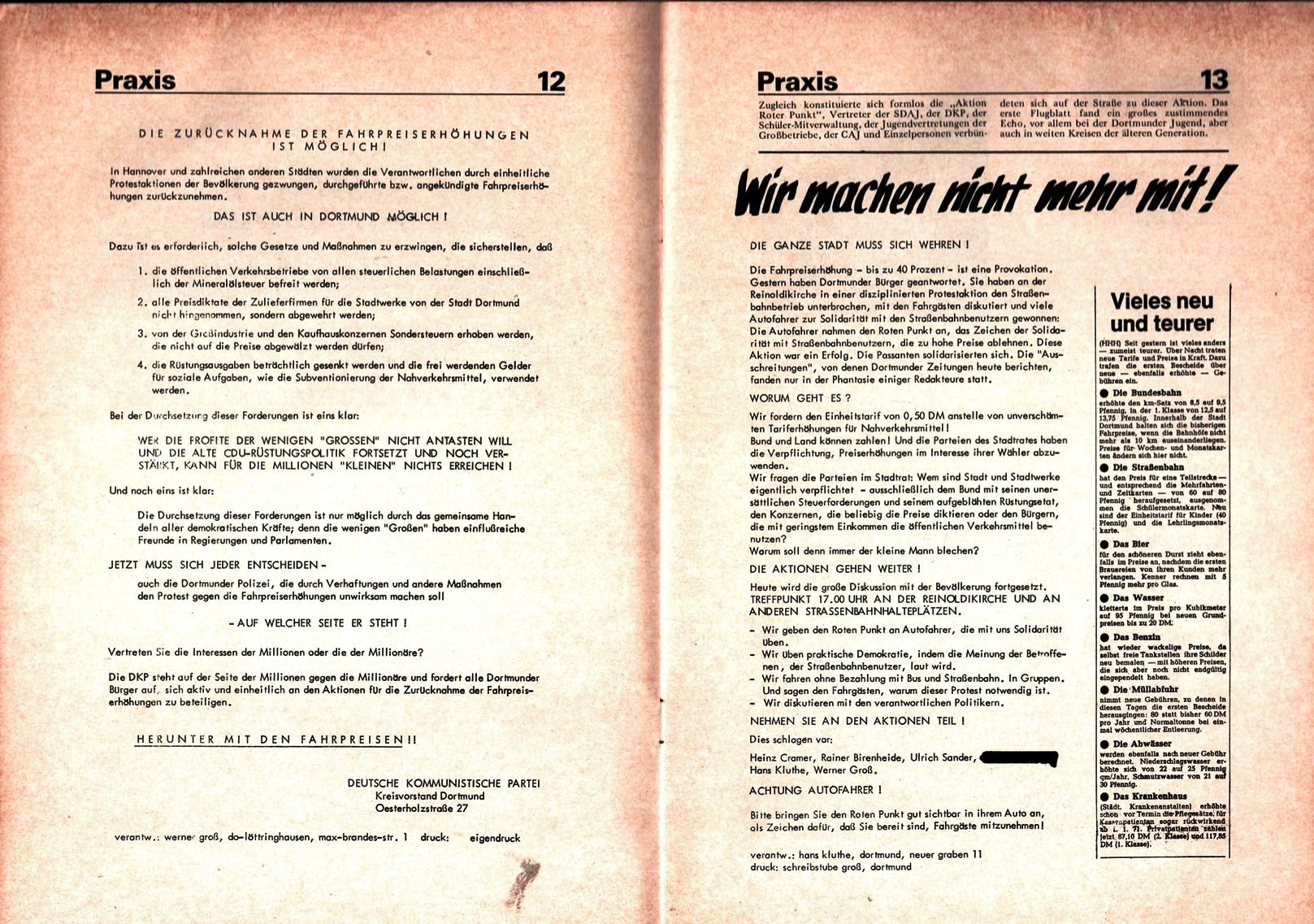 DKP_Praxis_1971_04_007