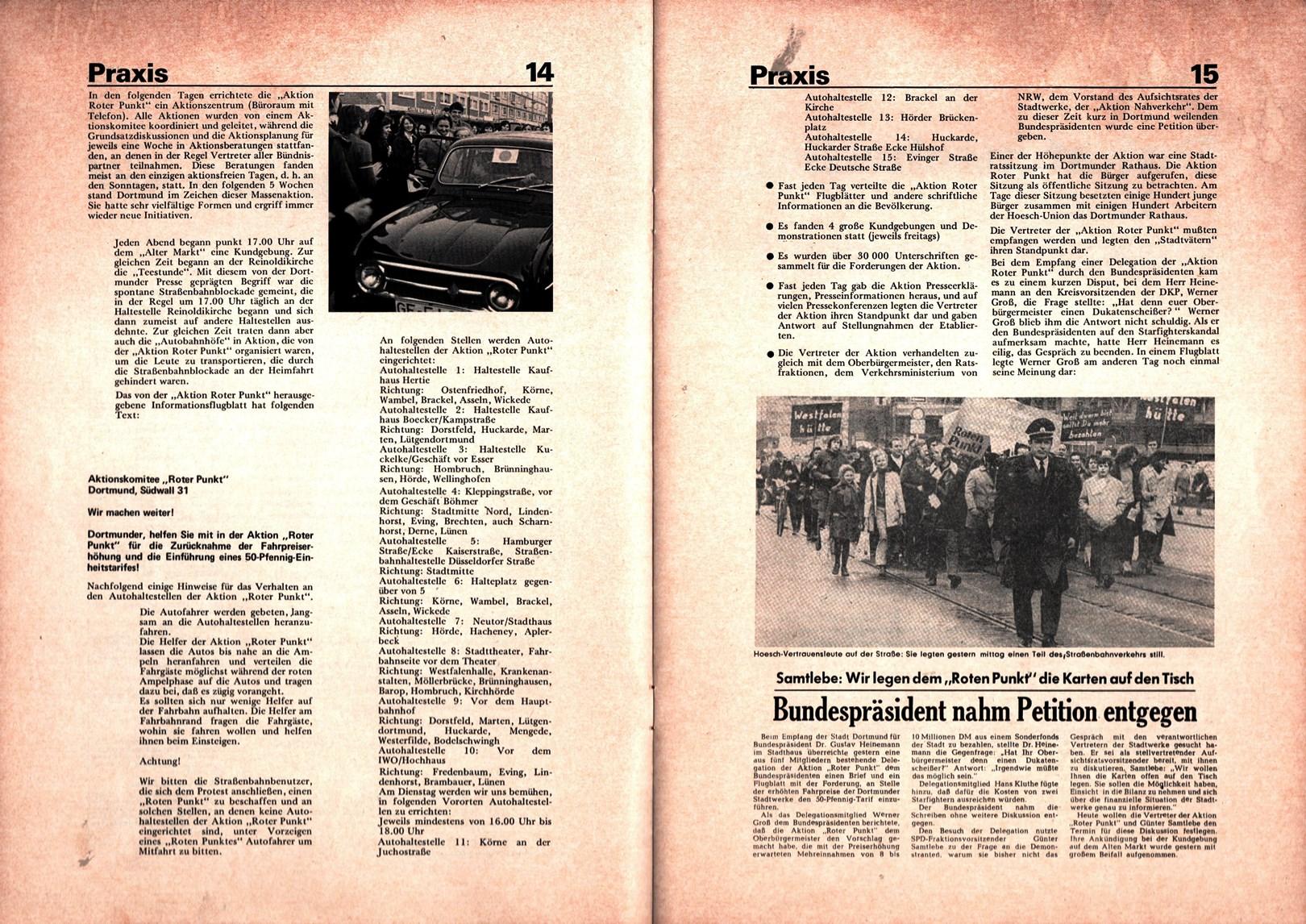 DKP_Praxis_1971_04_008