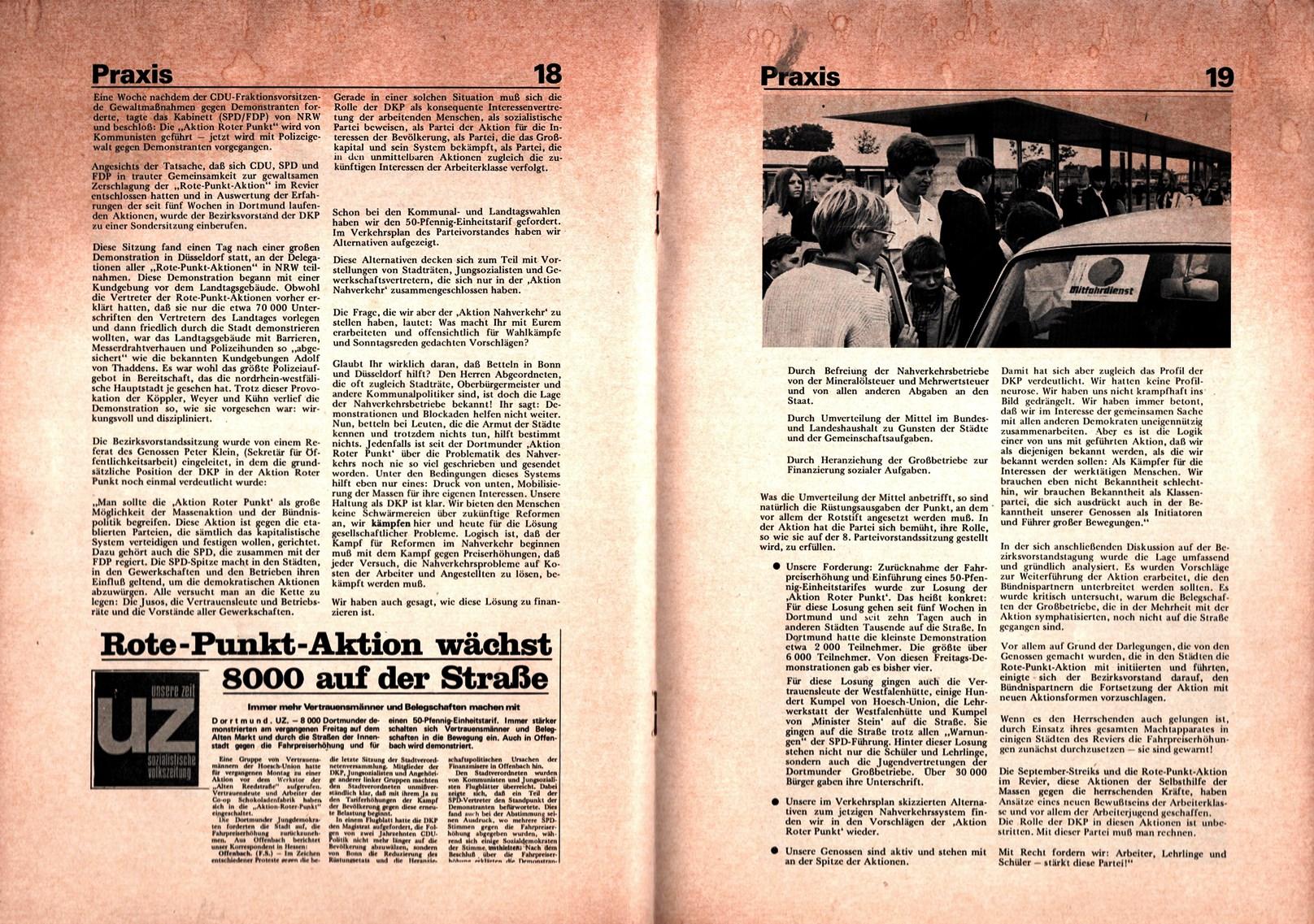 DKP_Praxis_1971_04_010