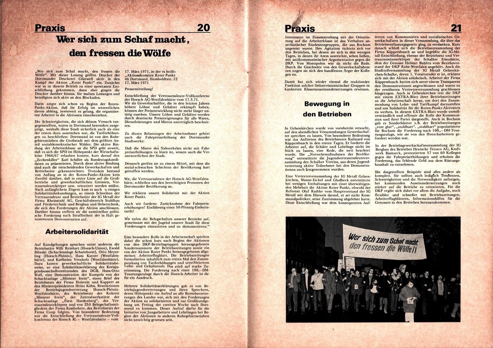 DKP_Praxis_1971_04_011