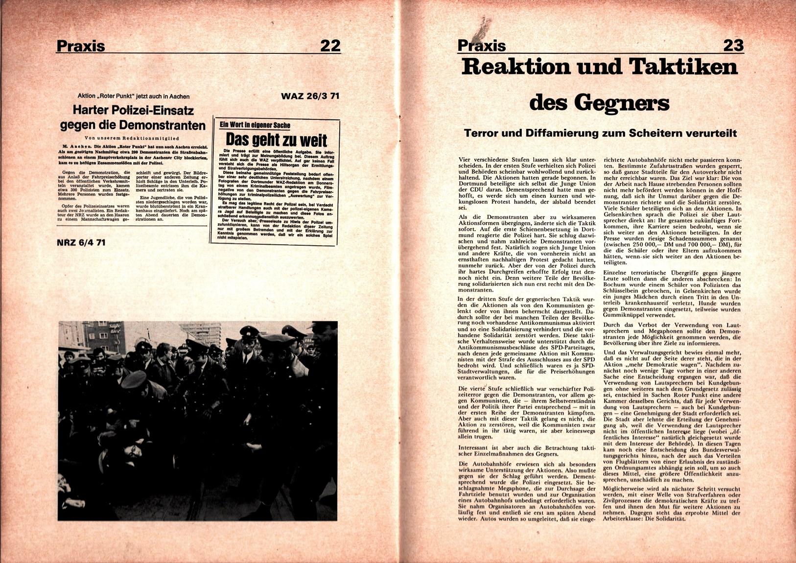 DKP_Praxis_1971_04_012