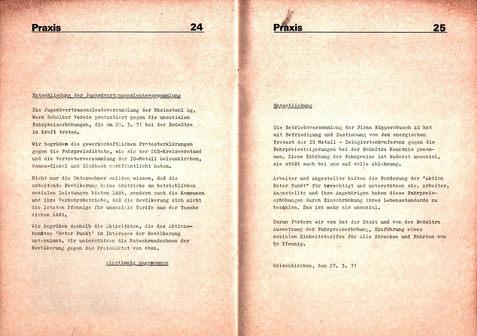 DKP_Praxis_1971_04_013