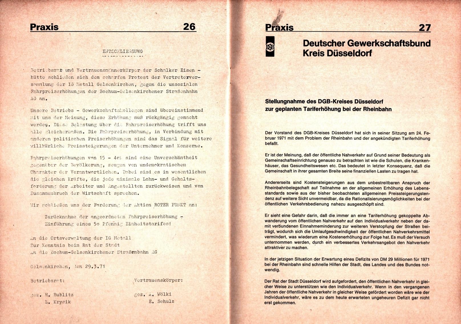 DKP_Praxis_1971_04_014