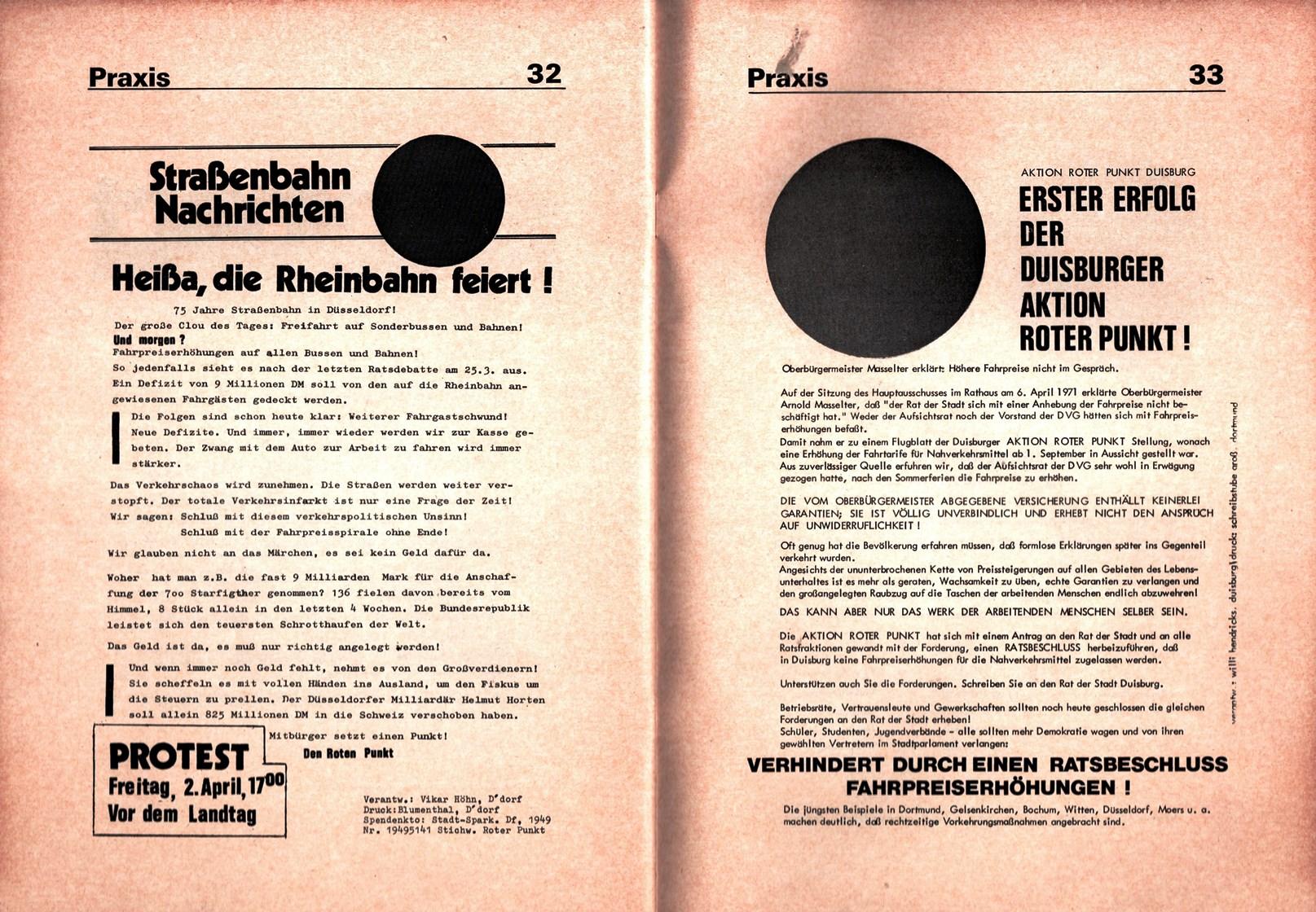 DKP_Praxis_1971_04_017